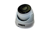Lorex by Flir High Definition 1080p Dome Security Camera